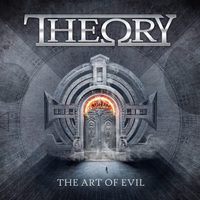 Theory: The Art Of Evil (2017)