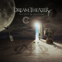 Dream Theater: Black Clouds & Silver Linings (2009)