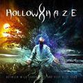 Hollow Haze: Between Wild Landscapes And Deep Blue Seas (2019)
