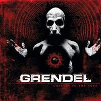 Grendel: Corrupt To The Core (2011)