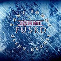 Iommi/Hughes: Fused (2005)