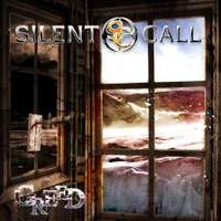 Silent Call: Greed (2010)