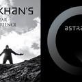 Astrakhan: Superstar Experience + A Slow Ride Towards Death (2021) - interjú Per Schelanderrel
