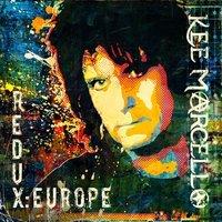 Kee Marcello: Redux Europe (2012)
