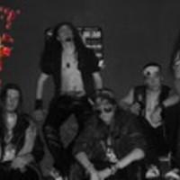 Rocket Queen - Guns N' Roses tribute band - Interjú