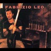 Fabrizio Leo: Cutaway (2006)