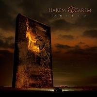 Harem Scarem: United (2017)