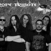 Europe Tribute Band - Interjú