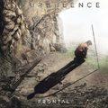 Turbulence: Frontal (2021)