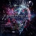 John Petrucci: Terminal Velocity (2020)