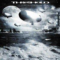 Threshold: Dead Reckoning (2007)