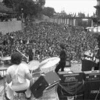 50 éve, 1961. augusztus 20-án nyílt meg a Budai Ifjúsági Park