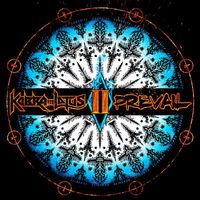 Kobra And The Lotus: Prevail II.