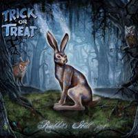 Trick Or Treat: Rabbits' Hill Pt.1 (2012)