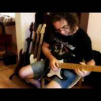 TURI: A Zene (Instrumental version - 2018)