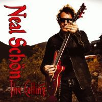 Neal Schon: The Calling (2012)