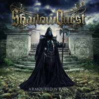 Shadowquest: Armoured IV Pain (2015)