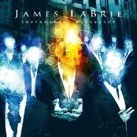James LaBrie: Impermanent Resonance (2013)