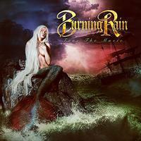 Burning Rain: Face The Music (2019)