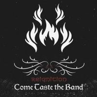 Come Taste The Band: Reignition (2019)
