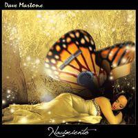 Dave Martone: Nacimiento (2015)