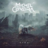 Michel Oliveira: Vida – Uma Campanha Contra a Depressão e o Suicídio (2020)