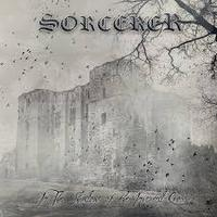 Sorcerer: In The Shadow Of The Inverted Cross (2015)