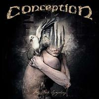 Conception: My Dark Symphony EP (2018)
