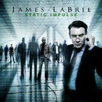 James LaBrie: Static Impulse (2010)