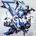 Ribozyme: Argute (2019)