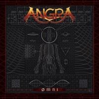 Angra: ØMNI (2018)