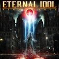 Eternal Idol: Renaissance (2020)