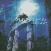 Ügyeletes kedvenc 24. - Kelly Simonz: Silent Scream (1999)