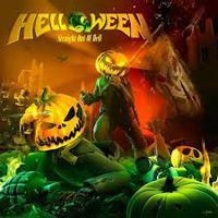 Helloween: Straight Out Of Hell (2013)