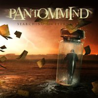 Pantommind: Searching For Eternity (2015)