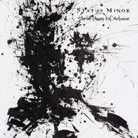 Status Minor: Three Faces Of Antoine (2017)