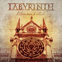 Labÿrinth: Architecture Of A God (2017)
