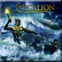 Escalion: Waterline (2007)