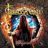 Freedom Call: Beyond (2014)