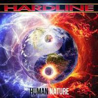 Hardline: Human Nature (2016)
