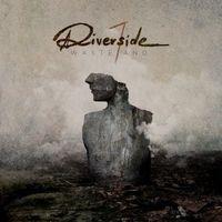 Ügyeletes kedvenc 55. – Riverside: Vale Of Tears (Wasteland, 2018)