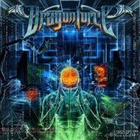 Dragonforce: Maximum Overload (2014)