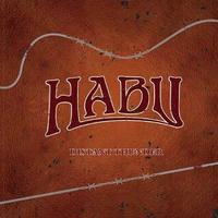 Habu: Distant Thunder (2020)