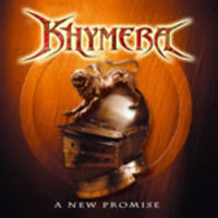 Khymera: A New Promise (2005)