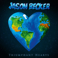 Jason Becker: Triumphant Hearts (2018)