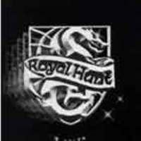 Royal Hunt 2006 Live - DVD