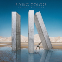 Flying Colors: Third Degree (2019)