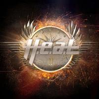 H.e.a.t: II (2020)