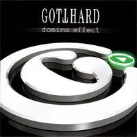 Gotthard: Domino Effect (2007)