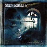 Ügyeletes kedvenc 34. - Sinergy: I Spit On Your Grave (Suicide By My Side, 2002)